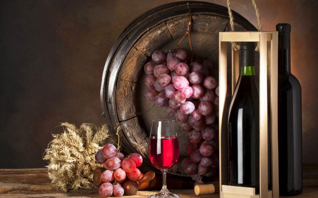 Le Resveratrol bio extrait de la peau du raisin rouge est un anti cancer naturel puissant comme les amandes amères d'abricot, l'artemisia annua ou les feuilles de graviola corossol
